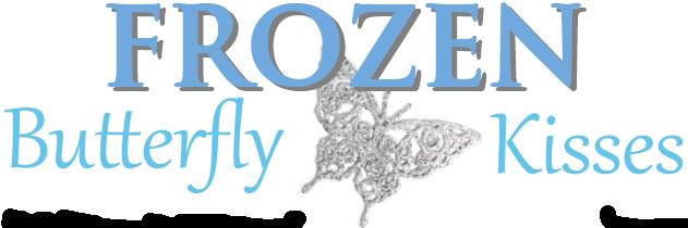 Frozen BK Logo