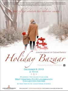 Holiday-Bazaar-Flyer