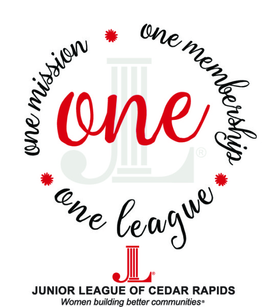 JLCR_OneLeagueGraphic_final