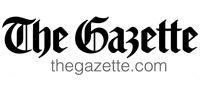 emailsig_gazette_gazcom