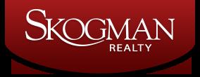 logo_headerSkogman
